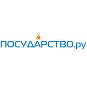 Промокоды и Купоны для Posudarstvo