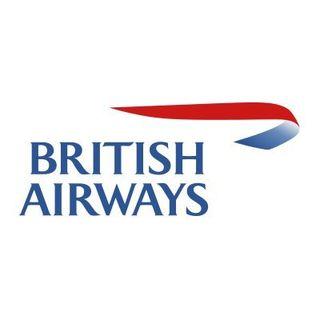 Промокоды и Купоны для British Airways