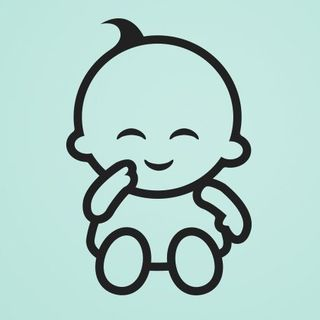 Промокоды и Купоны для BabyShop.com