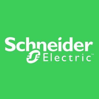 Промокоды и Купоны для Schneider Electric
