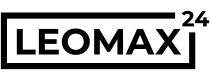 Промокоды и Купоны для Leomax24
