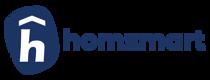 Homzmart EG Offline Codes картинка профиля