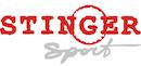 Промокоды и Купоны для Стингер Спорт