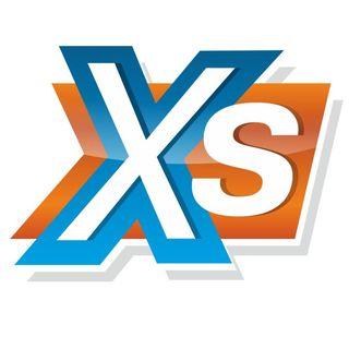 Промокоды и Купоны для XenonShop.ru