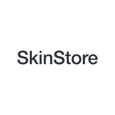 Промокоды и Купоны для SkinStore