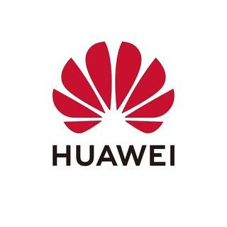 Промокоды и Купоны для Huawei