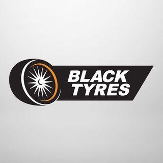 Промокоды и Купоны для Blacktyres