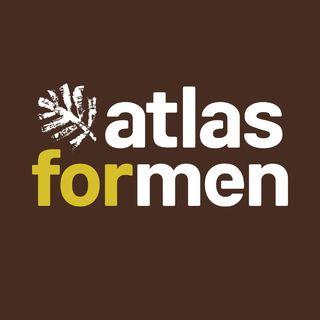 Промокоды и Купоны для Atlas For Men