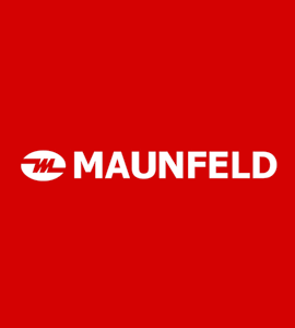 Промокоды и Купоны для Maunfeld-studio