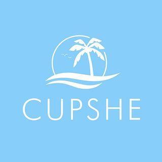 Промокоды и Купоны для Cupshe
