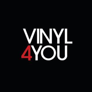 Vinyl4you картинка профиля