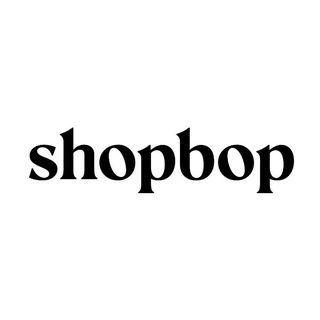 Промокоды и Купоны для Shopbop