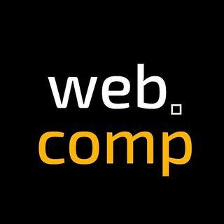 Веб-Комп картинка профиля
