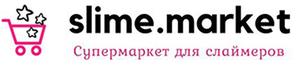 Slime.market картинка профиля