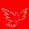 Промокоды и Купоны для Myslitsky-Nail
