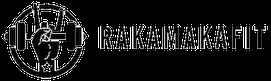 Промокоды и Купоны для Rakamakafit