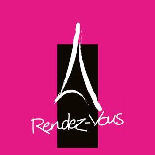Промокоды и Купоны для Rendez-Vous (Рандеву)