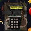 Промокоды и Купоны для CSGOFast.com