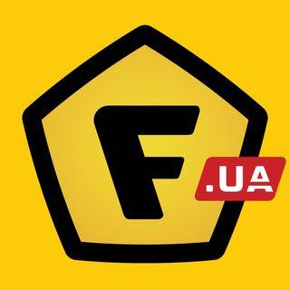 Промокоды и Купоны для F.ua