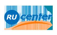 Промокоды и Купоны для Ru-Center (Nic.ru)