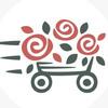 Промокоды и Купоны для ДоставкаЦветов.рф