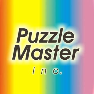 Промокоды и Купоны для Puzzlemaster