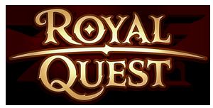 Промокоды и Купоны для Royal Quest