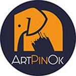 Промокоды и Купоны для ArtPinOk