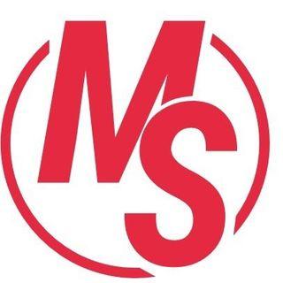 Промокоды и Купоны для Megasport