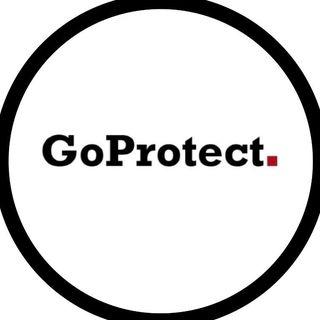 Промокоды и Купоны для GoProtect