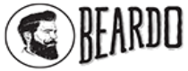 Промокоды и Купоны для Beardo [CPS] IN