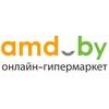 Промокоды и Купоны для AMD.by