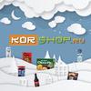 Промокоды и Купоны для КорШоп