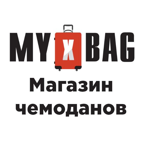 Промокоды и Купоны для Myxbag