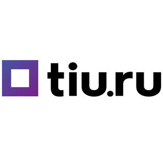 Промокоды и Купоны для Tiu.ru
