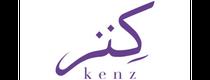 Промокоды и Купоны для Kenzwoman