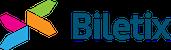 Промокоды и Купоны для Biletix