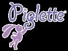 Промокоды и Купоны для Piglette