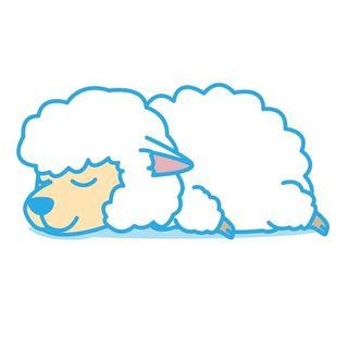 Бюро снов Барашки картинка профиля