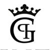 Промокоды и Купоны для Гинза/Ginza Project