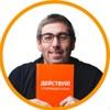Промокоды и Купоны для Ицхак Пинтосевич