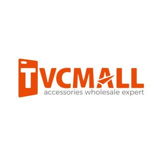 Промокоды и Купоны для TVC mall