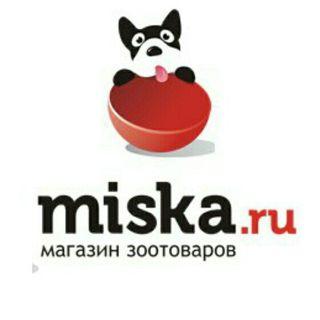 Промокоды и Купоны для Miska.ru