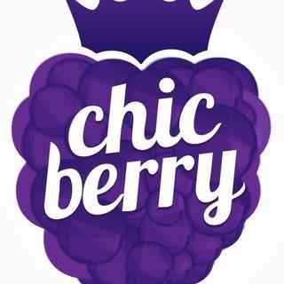 Промокоды и Купоны для Chicberry
