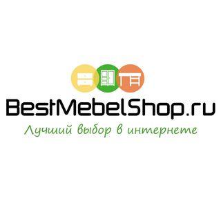Промокоды и Купоны для BestMebelShop