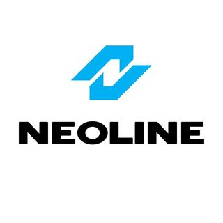 Промокоды и Купоны для Neoline