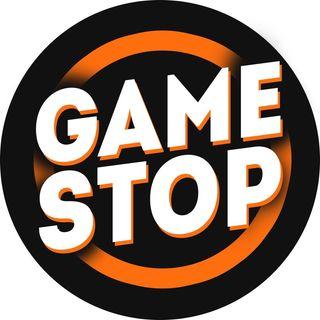 Промокоды и Купоны для Game-Stop