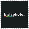Промокоды и Купоны для Instaphoto