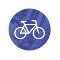 Промокоды и Купоны для ВелоСклад