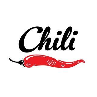 Промокоды и Купоны для Чили Пицца